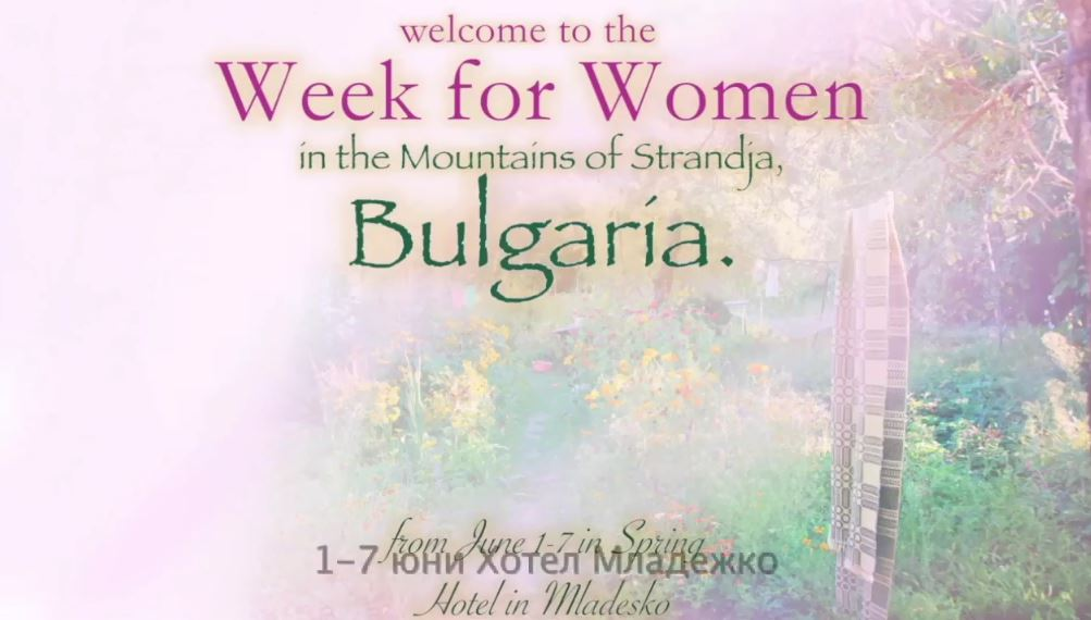 woman-week