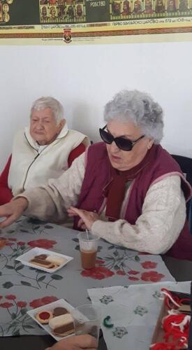 martenici-v-dom-4