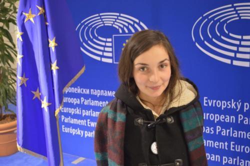 hral_europian-parlament